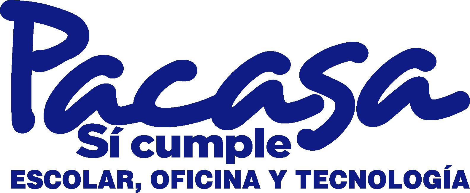 Pacasa-Honduras