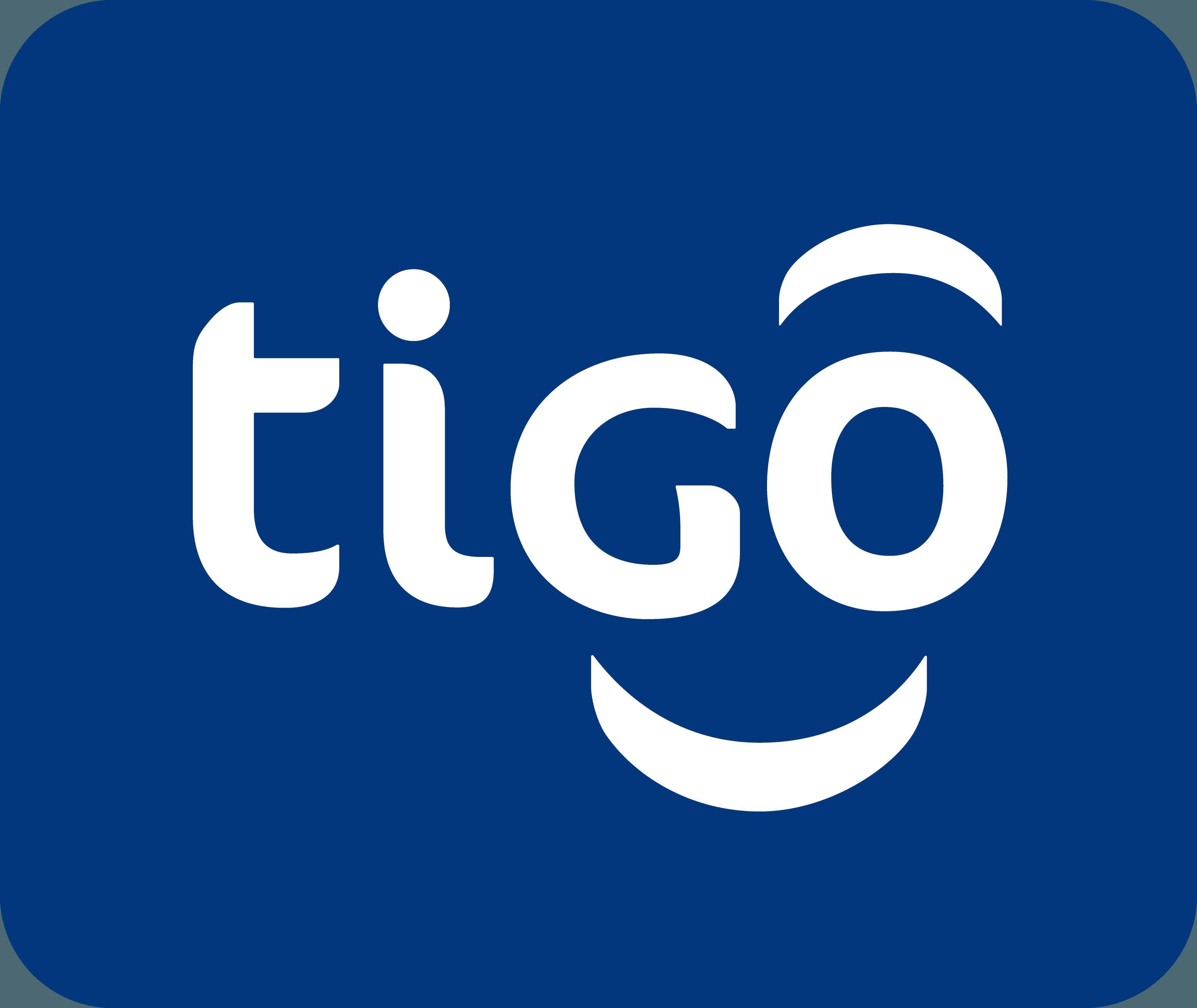 Tigo-Honduras